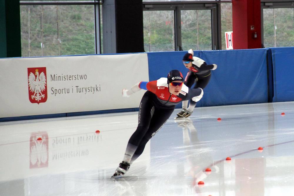 mistrzostwa czechy w arenie lodowej