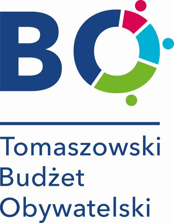 Tomaszowski Budżet Obywatelski