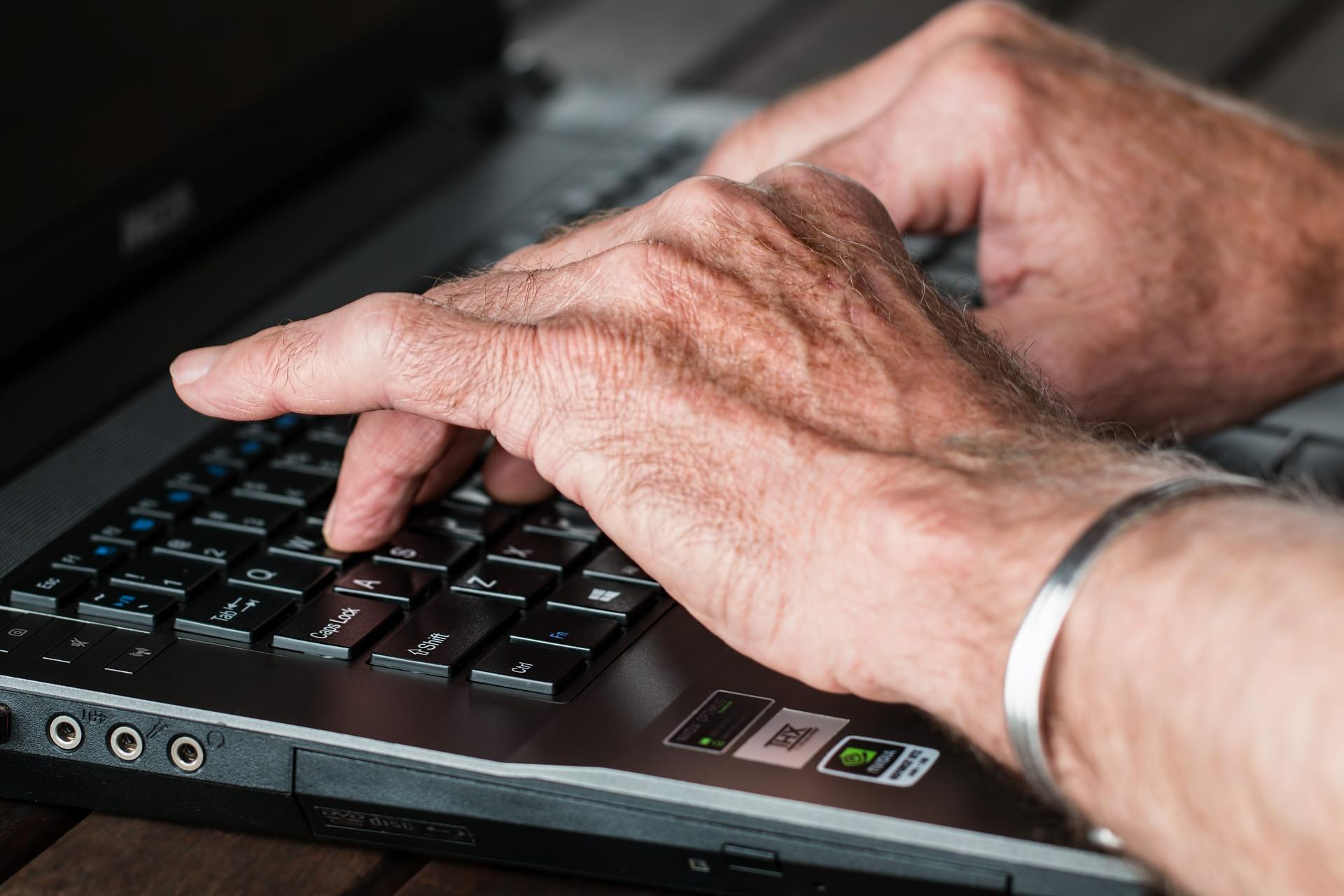 nowa rada seniorów