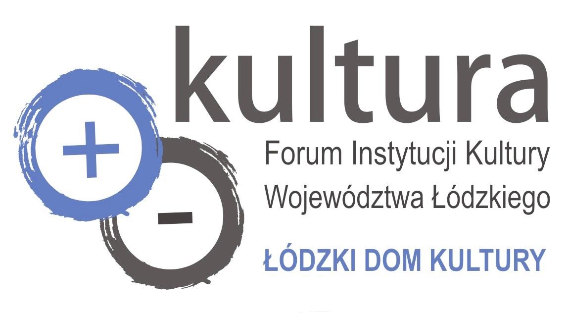 forum instytucji Kultury