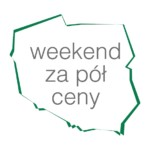 Polska Zobacz Więcej-Weekend Za Pół Ceny