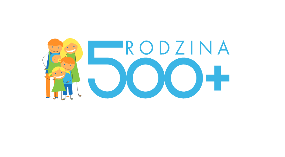 Rodzina 500 plus. Już 6 tys. pobranych wniosków - Urząd Miasta w Tomaszowie  Mazowieckim