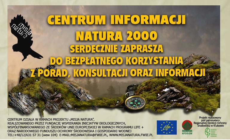 Plakat programu