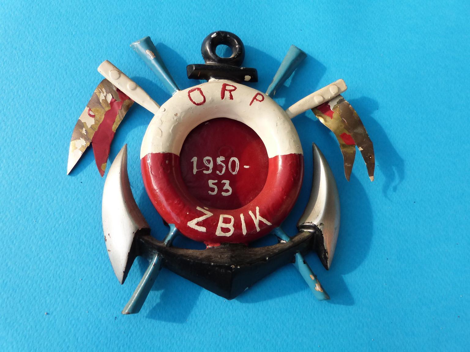 Marynarskie akcenty w Skansenie Rzeki Pilicy