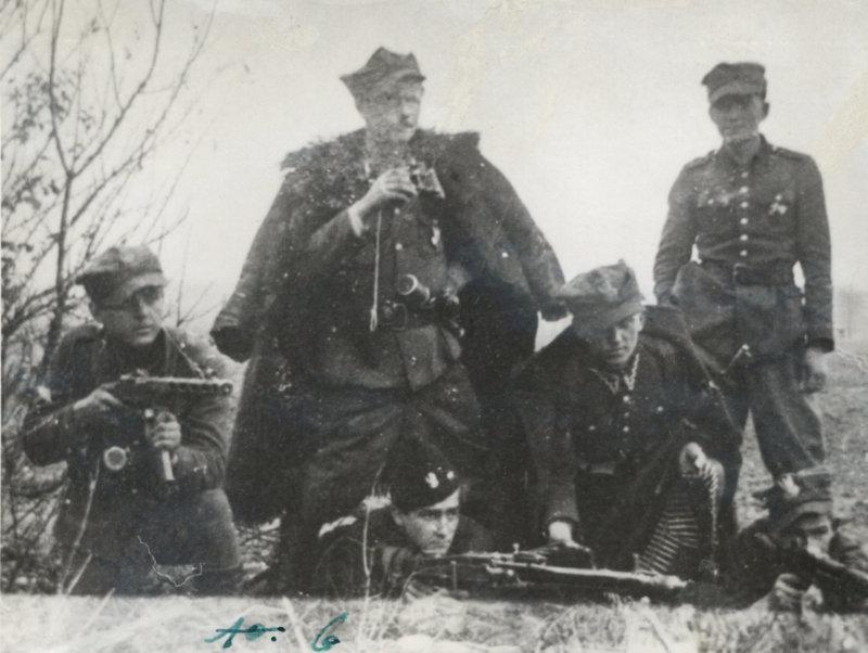 Zdjęcie z archiwum