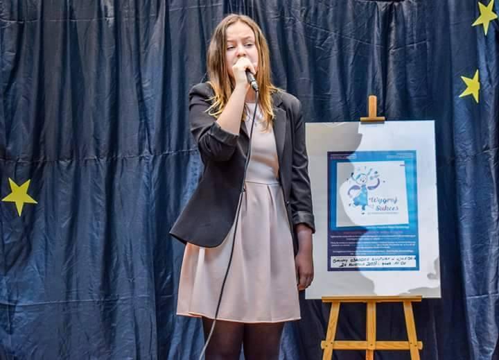 Konkurs piosenki rosyjskiej