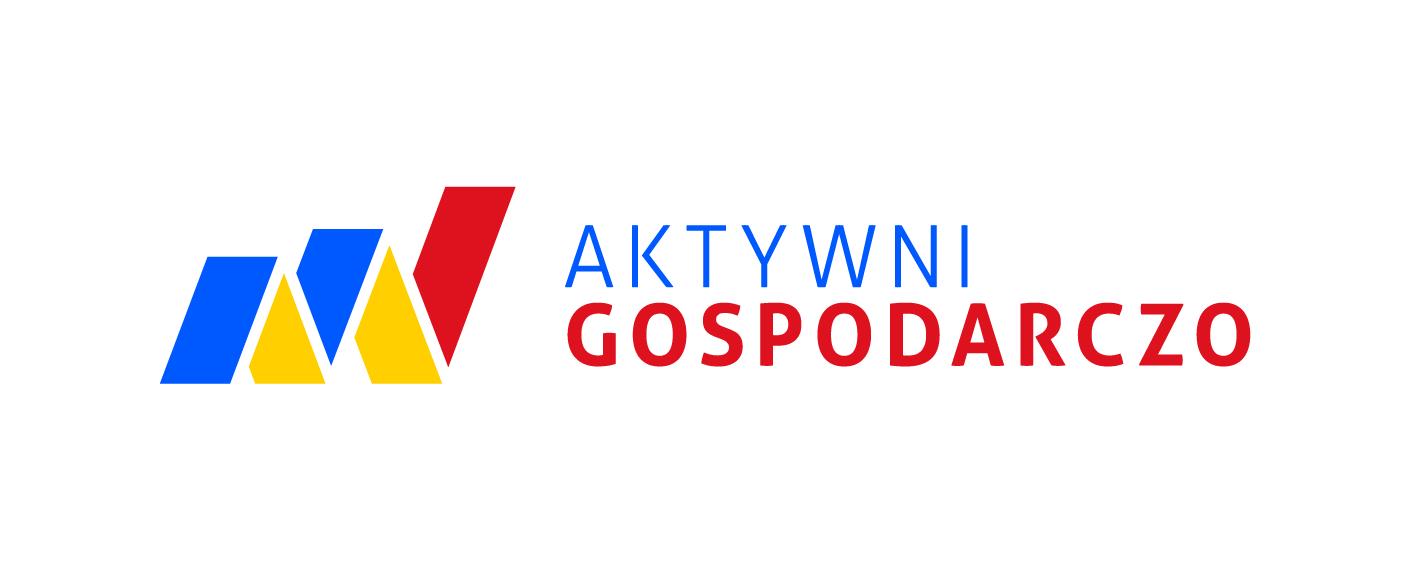 logo gospodarcze