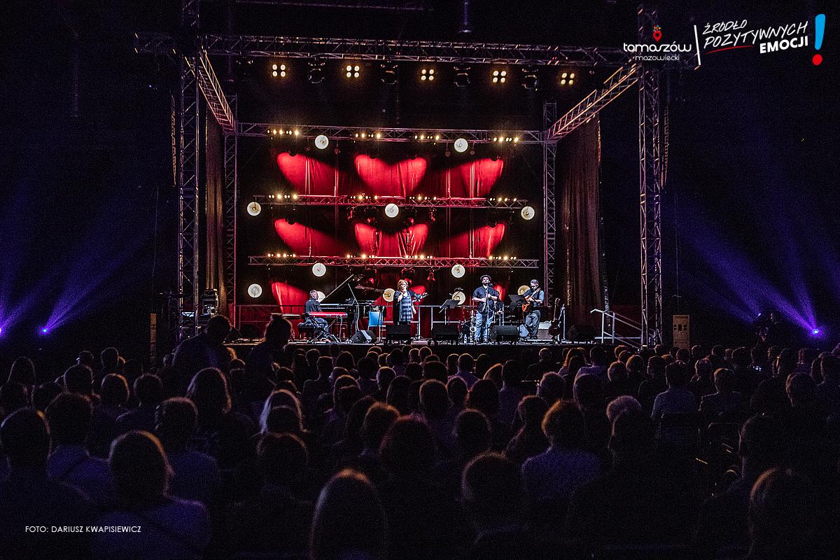 Love Polish Jazz Festival - 2018