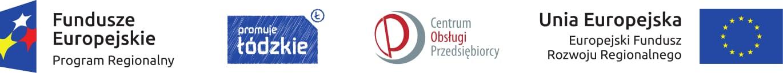 logo projektu 1