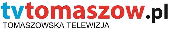 TV Tomaszów