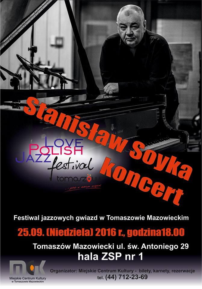Jan Ptaszyn Wróblewski Quartet - Flyin' Lady