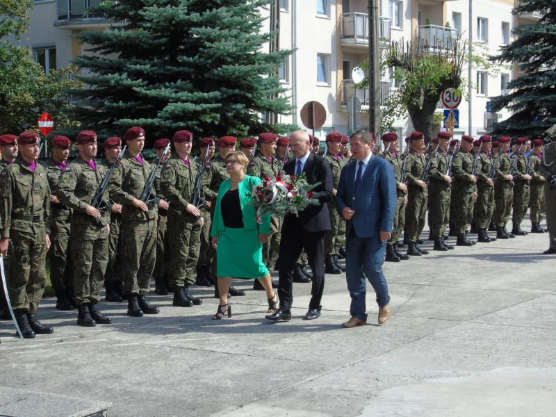 Święto Wojska Polskiego [ZDJĘCIA]