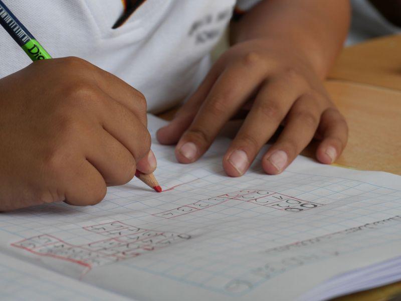 Strajk nauczycieli: egzaminy niezagrożone