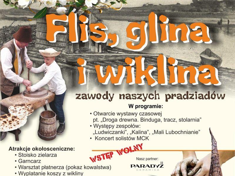 Majówka historyczna w Skansenie