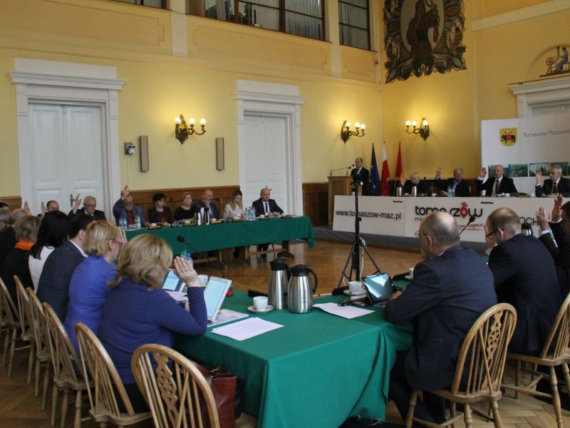 Nie tylko Ministerstwo Spraw Zagranicznych pomoże Mołdawii
