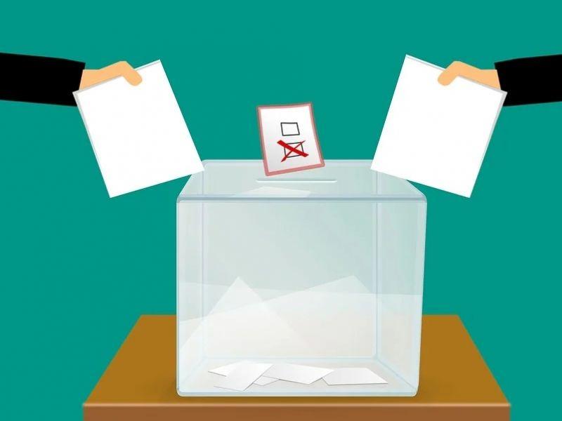 Wybory 2020: wyniki głosowania w Tomaszowie Mazowieckim