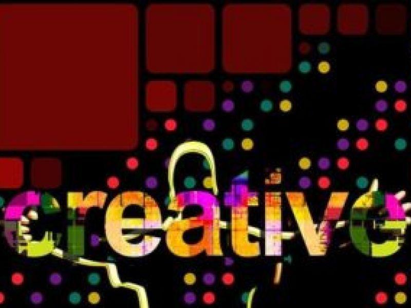 Bądź kreatywny – nowe zajęcia w MOK