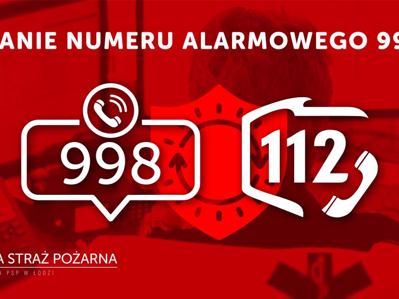 CZERWONE tlo  numery telefonów