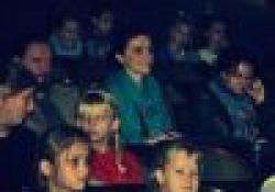 X Przegląd Teatrów Amatorskich za nami!