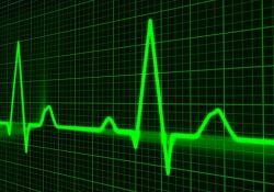 TCZ zaprasza do poradni kardiologicznej