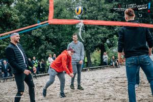 XI Piknik Organizacji Pozarządowych Lokalni Niebanalni za nami!