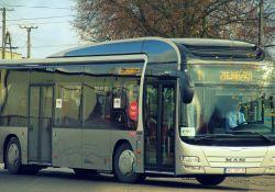 Nowe autobusy i budowa bazy MZK. Umowy podpisane, teraz czas przetargów