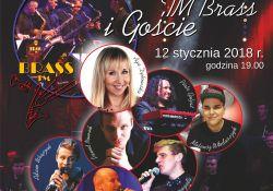 Koncert Noworoczny. Odbierz bezpłatny bilet