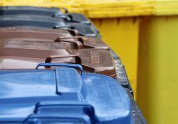 Nowe, tymczasowe opłaty za odbiór odpadów. Tłumaczymy, dlaczego wzrosły
