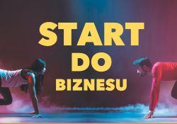 Start do biznesu – ruszyła II edycja projektu