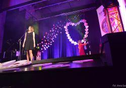 Koncert charytatywny dla Kacpra