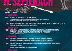 XXXII Tomaszowskie Forum Trzeźwości. Koncert Tomasza Stockingera