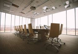 Łódzka Specjalna Strefa Ekonomiczna zaprasza lokalnych przedsiębiorców na spotkanie