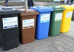Co dalej z cenami za odbiór śmieci?