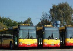 Bieg Malinowskiego - objazdy autobusów w niedzielę 3 września
