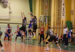 Lechia w kolejnej rundzie Pucharu Polski
