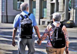 Miejsca przyjazne seniorom