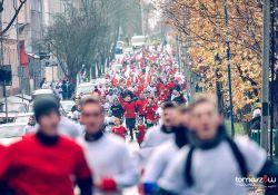 Tomaszowianie uczcili 99. rocznicę odzyskania przez Polskę niepodległości [ZDJĘCIA]