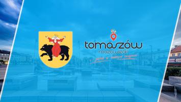 Karta Tomaszowianina. Bezpłatna komunikacja i zniżki na benzynę