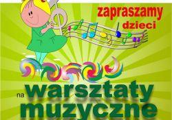 """Wiosenne kolory muzyki"