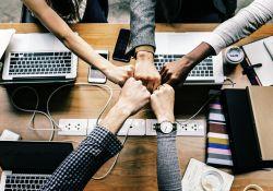 Bon na innowacje - spotkanie dla przedsiębiorców