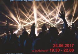 Konfrontacje Muzyczne. Zgłoszenia do 19 czerwca