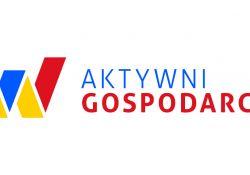 Aktywnigospodarczo.pl – nowa strona dla inwestorów