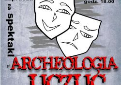 Archeologia uczuć