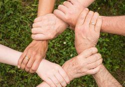 Dołącz do wolontariatu w akcji