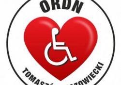 ORDN ogranicza przyjmowanie pacjentów