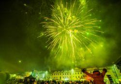 Co będzie działo się w grudniu w Tomaszowie Mazowieckim?