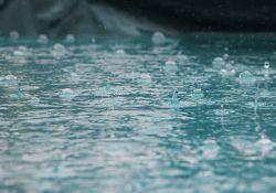 Uwaga na intensywne opady deszczu [aktualizacja]
