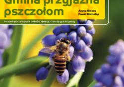 Gmina Przyjazna Pszczołom