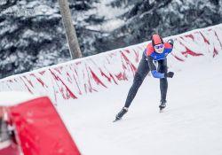 Udane Mistrzostwa Polski w Sanoku dla tomaszowian