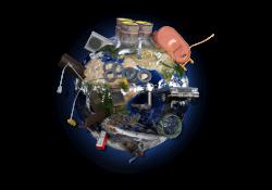 Sprzątanie świata 2018
